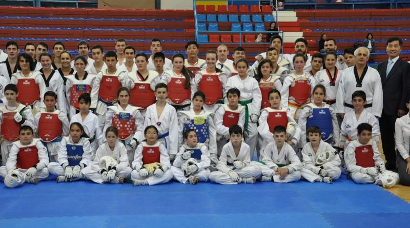 cadetesub21canarias2015