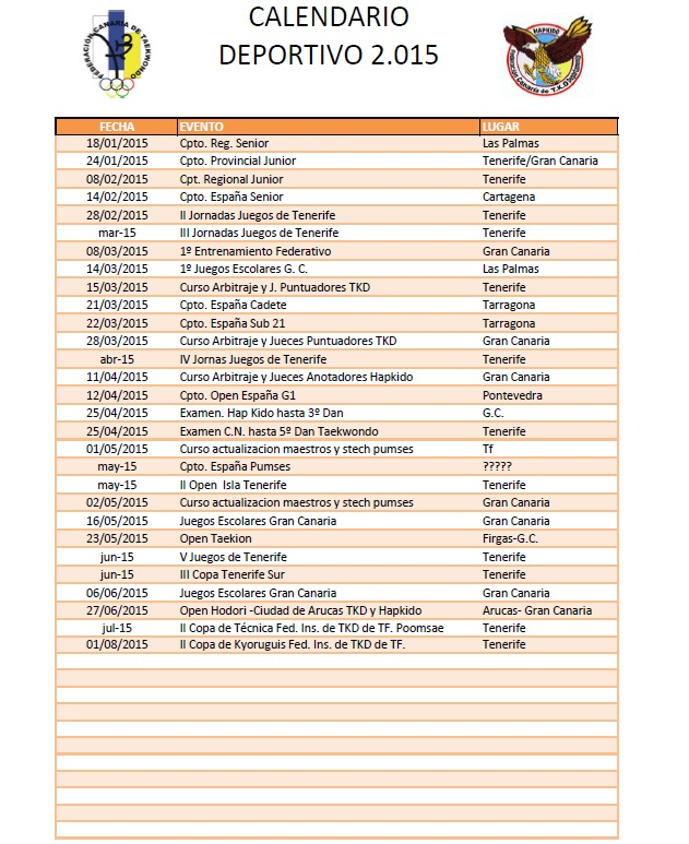 calendario2015a