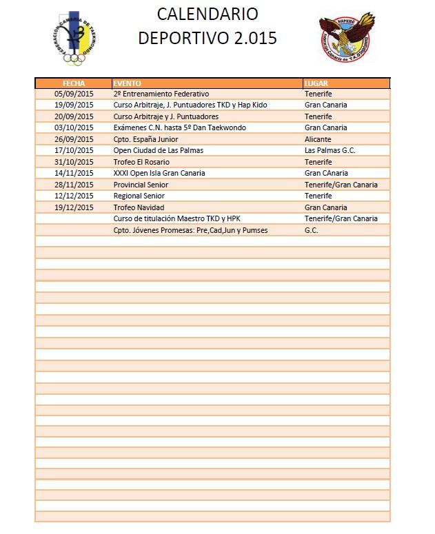 calendario2015b