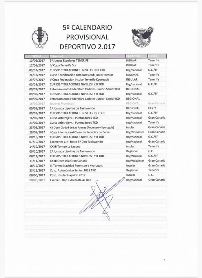 calendario2017b2