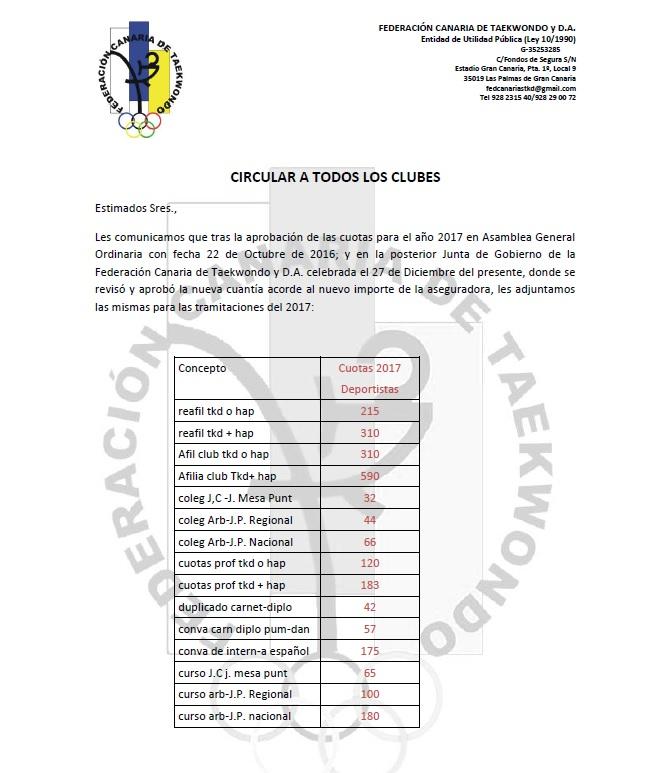 cuotas1