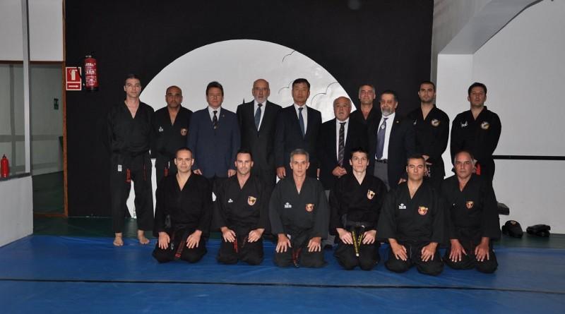 examenhapkido2015