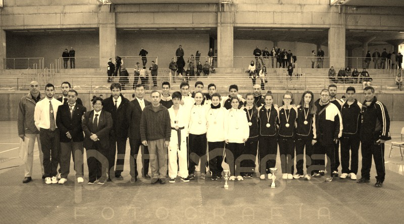 junior2015
