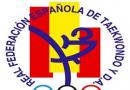 CAMPEONATO DE ESPAÑA POR CLUBES 2015