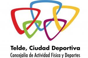 teldeciudaddeportiva2016