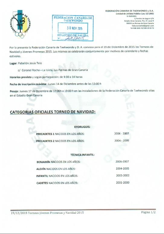 trofeonavidadjovenespromesas2015a
