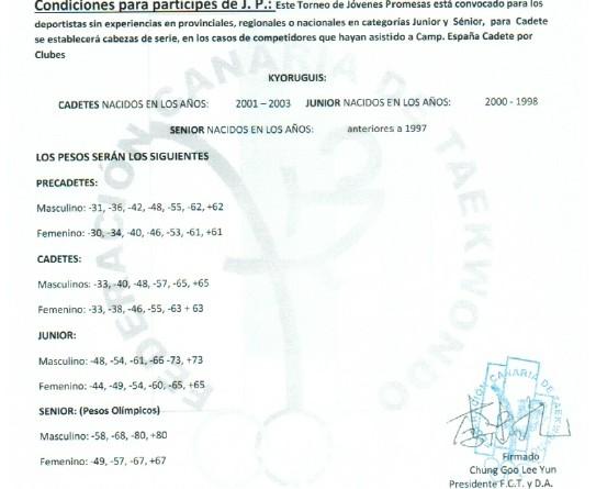 trofeonavidadjovenespromesas2015b