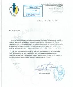 circularnoticiasmediosfct2016