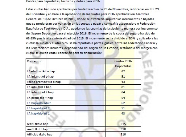 cuotas2016a