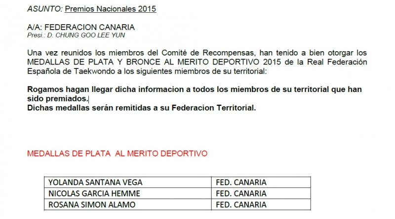 premiosnacionales2015