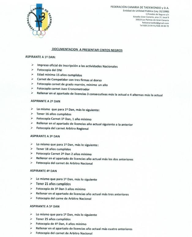 examendangrancanaria2016b