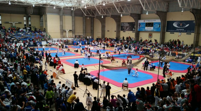 campeonatospain2016clubes